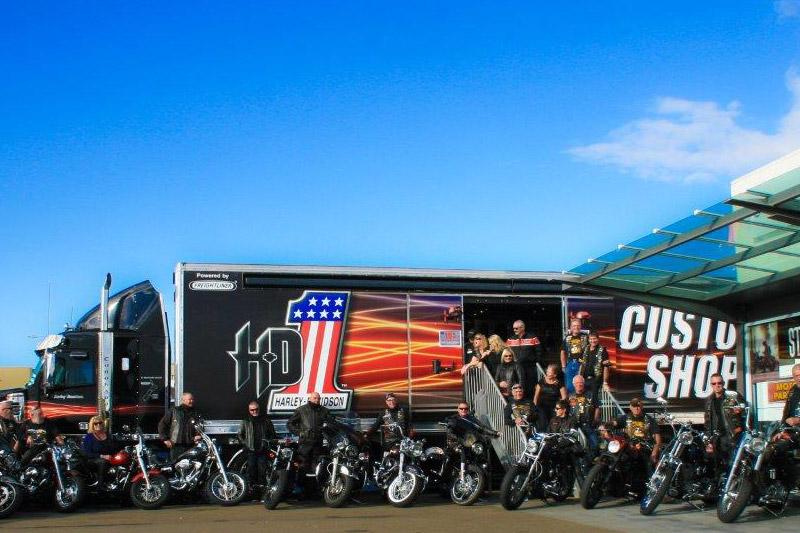 Harley-Davidson-800_4
